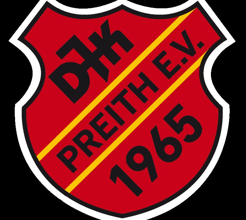 DJK Preith e.V.