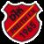 DJK-Preith
